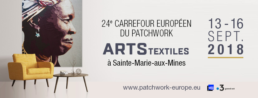 salon-europeen-patchwork-2018