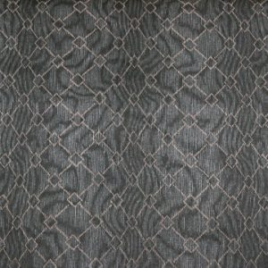 tissu-andover-carres-fond-gris-lemillepatch
