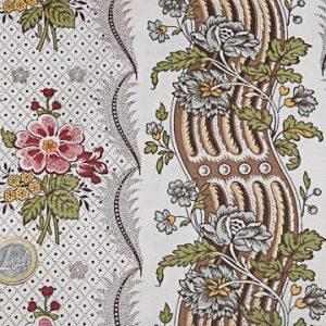 tissu-andover-motifs-fleuris-lemillepatch