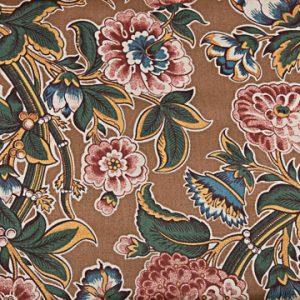 tissu-andover-motifs-fleurs-lemillepatch