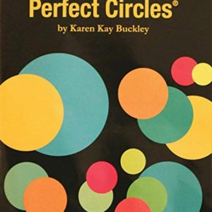 60-gabarits-cercles-patchwork-perfect-circles