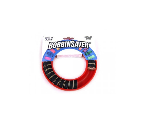 BobbinSaver-anneau-rangement-bobines