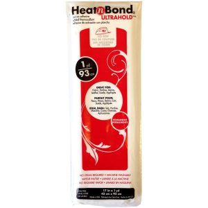 heat-n-bond-ultrahold-adhesif-thermocollant-93-cm