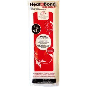 heat-n-bond-ultrahold-adhesif-thermocollant-93-cm