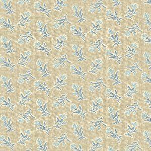 tissu andover 8826-N beige lemillepatch
