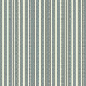 tissu andover8835-B bleu lemillepatch