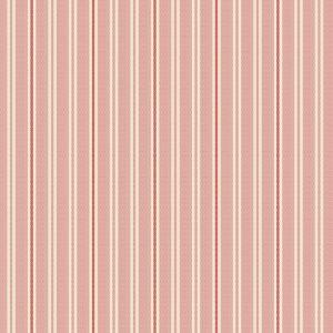 tissu andover 8835-E rose lemillepatch