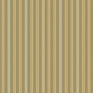 tissu andover 8835-N beige lemillepatch