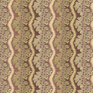 tissu andover 8921-LP mauve lemillepatch