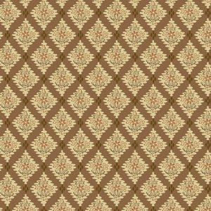 tissu andover 8926-EN beige lemillepatch