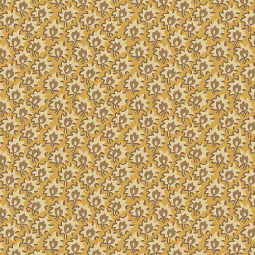 Tissu Di Ford – AND 8927 LY