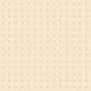 tissu andover 8929-EL rose lemillepatch