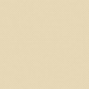 tissu andover 8929-L beige lemillepatch