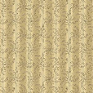 tissu andover 8607-L beige lemillepatch