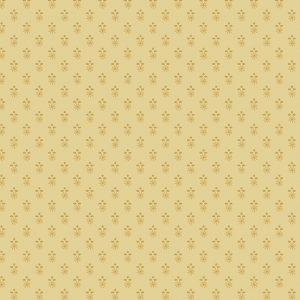 tissu andover 8611-LN beige lemillepatch