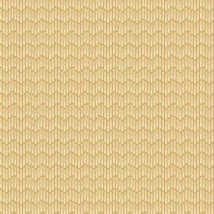 tissu andover 8612-LR beige lemillepatch