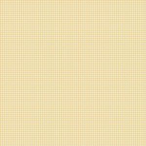 tissu andover 8613-L écru lemillepatch