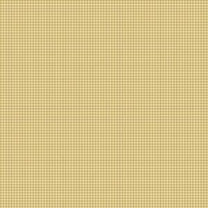 tissu andover 8613-LN beige lemillepatch