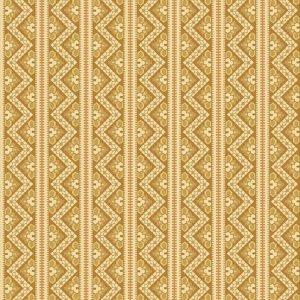 tissu andover 8617-Y beige lemillepatch