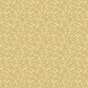 tissu andover 8621-L beige lemillepatch