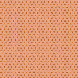 tissu andover 8624-E rose lemillpatch