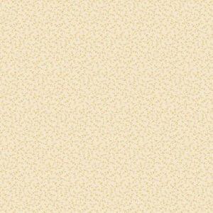 tissu andover 8625-L rose lemillpatch