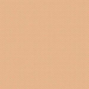 tissu andover 8626-E rose lemillepatch