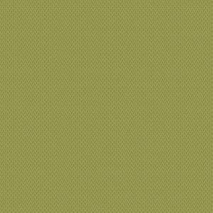 tissu andover 8626-G vert lemillepatch