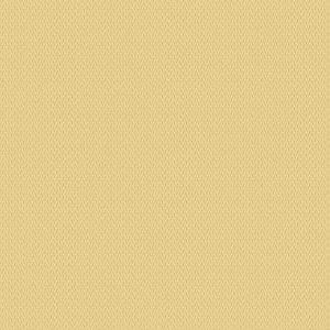 tissu andover 8626-L beige lemillepatch