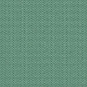 tissu andover 8626-T bleu lemillepatch