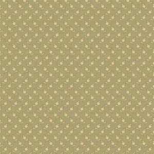 tissu andover 8757-N beige lemillepatch