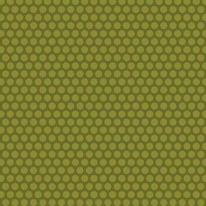 tissu andover 8759-G vert lemillepatch