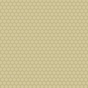 tissu andover 8759-L écru lemillepatch