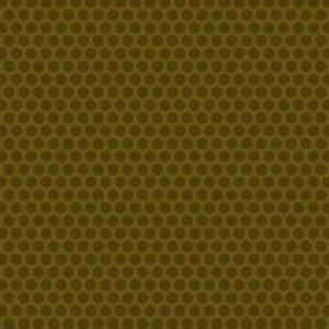 tissu andover 8759-N vert lemillepatch