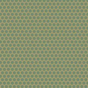 tissu andover 8759-T bleu lemillepatch