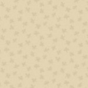 tissu andover 8700 L beige lemillepatch