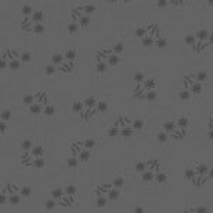 tissu andover 8701 KC gris lemillepatch