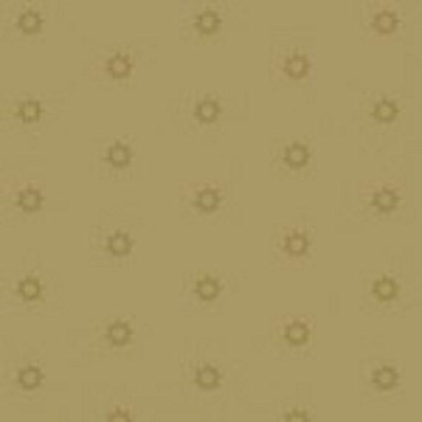tissu andover 8703 N beige lemillepatch
