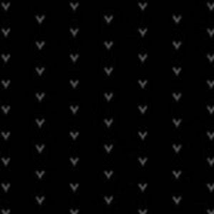 tissu andover 8706 KC noir lemillepatch