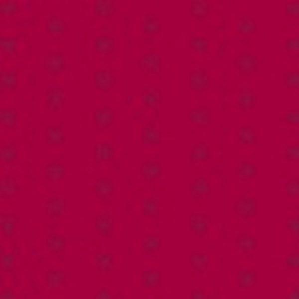 tissu andover 8706 R rose lemillepatch