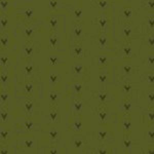 tissu andover 8706 V vert lemillepatch