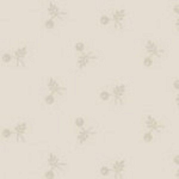 tissu andover 8707 C gris lemillepatch