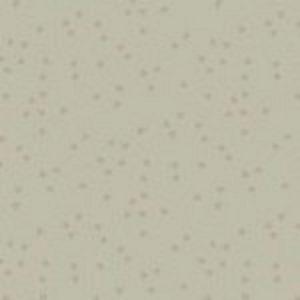 tissu andover 8709 C gris lemillepatch