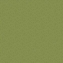 tissu andover 8709 V vert lemillepatch