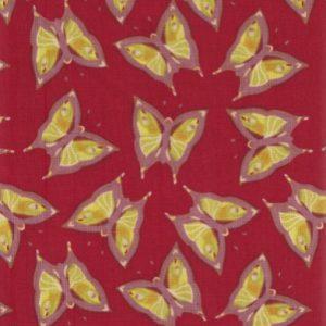 tissu Free Spirit 014 Lemillepatch