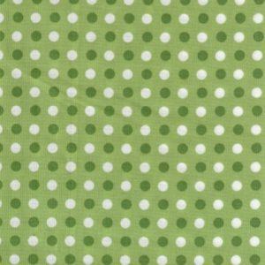 tissu Fabric Quilt 100 162 Lemillepatch
