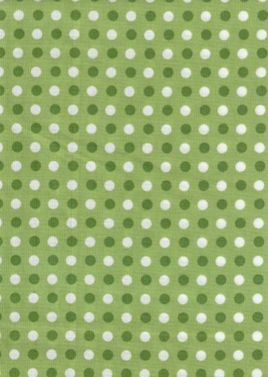 Tissu Fabric Quilt – 100 162