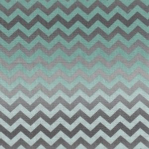 tissu Quilting Treasures 23444 Q Lemillepatch