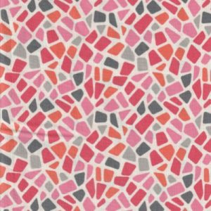 tissu camelot 4141 803 lemillepatch