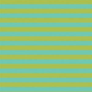 tissu free spirit 069 C bleu lemillepatch